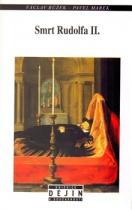 Smrt Rudolfa II.
