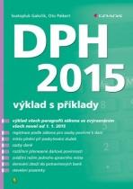 DPH 2015 - výklad s příklady