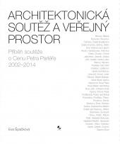 Architektonická soutěž a veřejný prostor