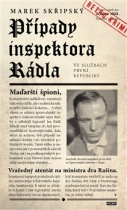 Případy inspektora Rádla