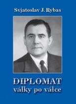 Diplomat války po válce