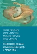Předpoklady primární plavecké gramotnosti v raném věku