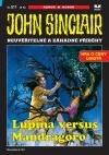 John Sinclair - Lupina versus Mandragoro