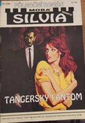Tangerský fantom