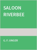 Saloon Riverbee