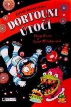 Dortouni útočí