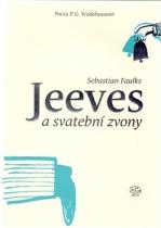 Jeeves a svatební zvony
