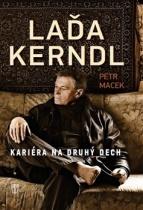 Laďa Kerndl