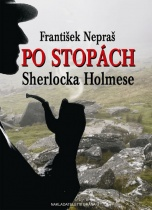Po stopách Sherlocka Holmese