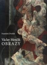 Václav Menčík