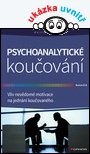 Psychoanalytické koučování