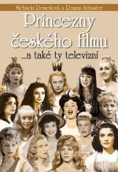 Princezny českého filmu