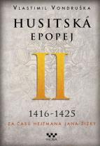 Husitská epopej II.
