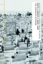 Smrt, hroby a záhrobí v islámu