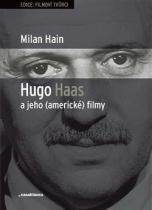 Hugo Haas a jeho (americké) filmy
