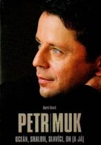 Petr Muk