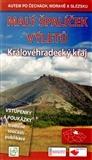 Malý špalíček výletů - Královéhradecký kraj