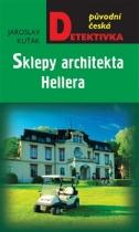 Sklepy architekta Hellera