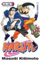 Naruto: Přesun duší