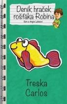 Treska Carlos