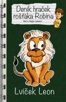 Lvíček Leon