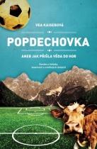 Popdechovka