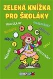 Zelená knížka pro školáky