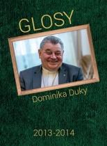 Glosy Dominika Duky 2013 a 2014