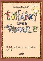 Pohádky zpod Vidoule