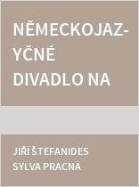 Německojazyčné divadlo na Moravě a ve Slezsku 3/3