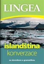 Islandština konverzace