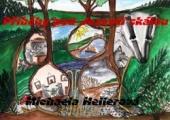 Příběhy pod Jezevčí skálou