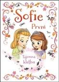 Sofie První Tajemná kletba
