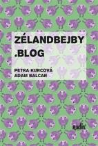 Zélandbejby.blog