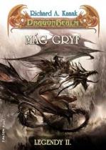 Mág Gryf