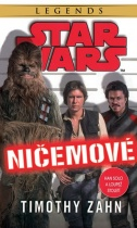 Star Wars - Ničemové