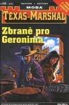 Zbraně pro Geronima