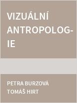 Vizuální antropologie