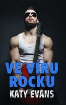 Ve víru rocku