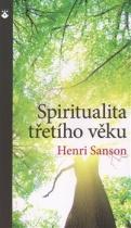 Spiritualita třetího věku