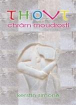 Thovt - Chrám moudrosti