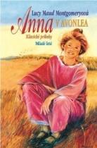 13b4b80d2 Cesta za velkým snem (Lucy Maud Montgomery) | Detail knihy | ČBDB.cz