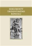 Dokumenty Tridentského koncilu