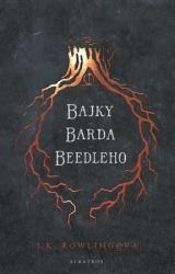 Bajky Barda Beedleho