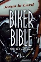 Biker Bible