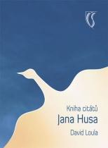 Kniha citátů Jana Husa