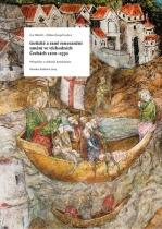 Gotické a raně renesanční umění ve východních Čechách 1200-1550