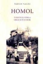 Homol
