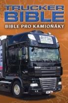 Trucker Bible