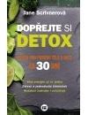 Dopřejte si detox